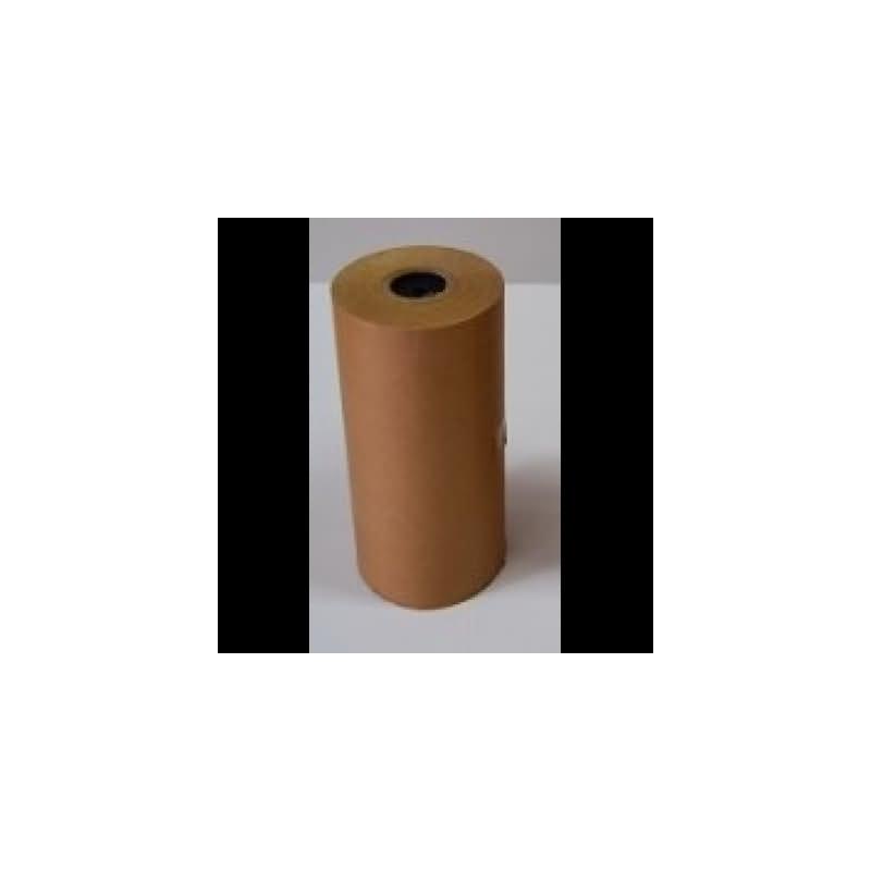 Papel kraft 50 g.31 cm.