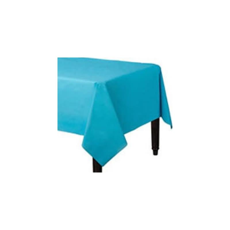 Mantel 135x270 cm.caribe plstico