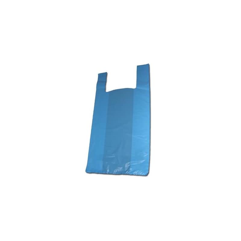50x70 cta.azul g.120,100 unid.