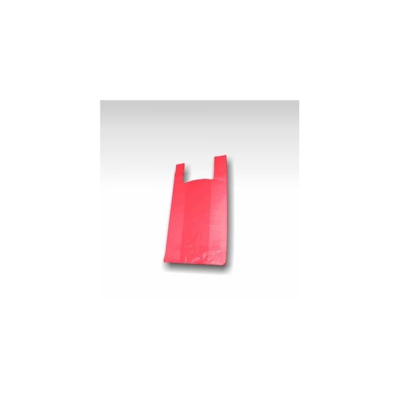 60x80 cta.roja g.120,100 unid.