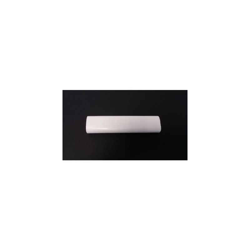 130x150 cm.blanca 25 unid.