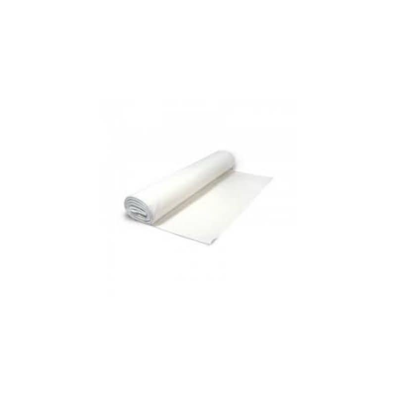 130x220 cm.blancas 80 unid.