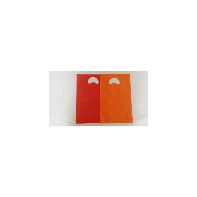 50x70 a/troquel.color 25 unid.