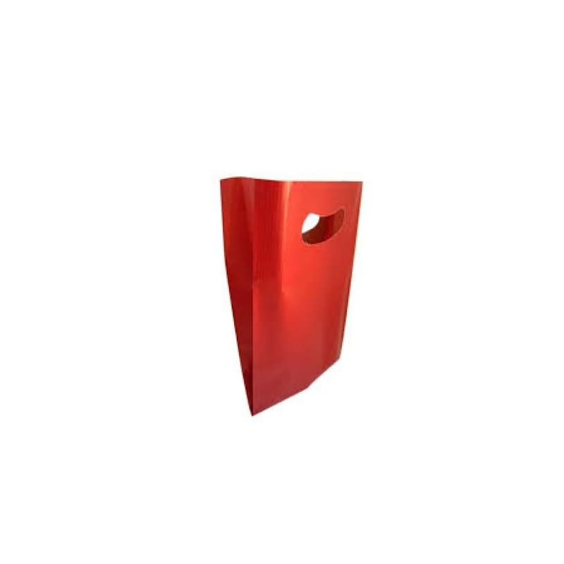 24x40+10 asa troq.rojo papel 25 unid.