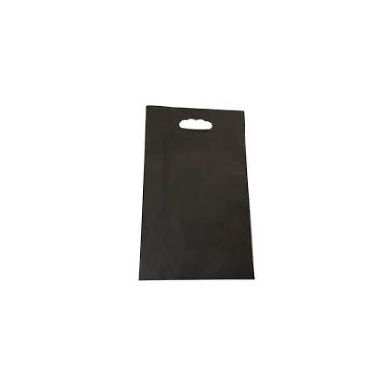 18x29+6 asa troq.negro papel 25 unid.